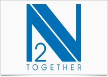 N2 Together